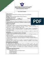 Plano de Ensino_dermatologia