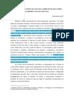 TEXTO 3 ABUD, Katia M. a História Nossa de Cada Dia