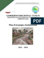 ESTUDIO DEL IMA.pdf