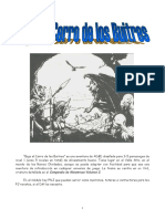 bajo-el-cerro-de-los-buitres.pdf
