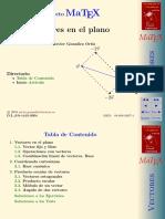 1.Vectores.pdf