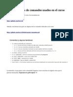 3.-Material y lista de comandos usados en el curso.pdf