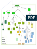 Ambientes de aprendizaje MAPA.pdf