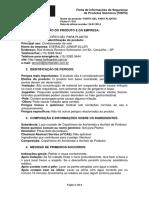 15.FISPQ FORTH Gel para Plantio (1).pdf
