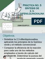 practica5.pptx