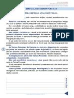 Resumo 2194785 Eduardo Galante 32595885 Lei 12 153 2009 Tjsp Aula 02 Juizado Especial Da Fazenda II