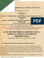 60789645-nobleza-indiana.pdf