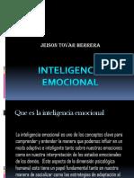 Inteligencia Emocional 2.pptx