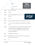 english_london.pdf