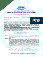 406_88 IND COMERCIO y SERVICIOS.pdf