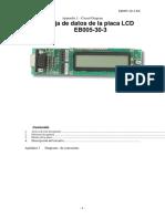 PLACA DE LCD.pdf