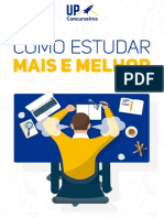 Como estudar mais e melhor.pdf