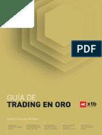 Campaña Dolar.doc.pdf