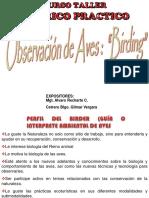 3 AVES curso taller  17.pdf