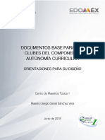 ORIENTACIONES PARA DOCUMENTOS BASE  DE CLUBES.pdf