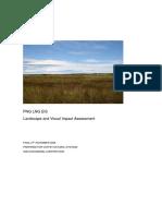 eis_appendix20 (1).pdf