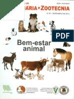 [PDF] BEM-ESTAR ANIMAL .pdf