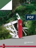 SAK-catalogue-2017-EN.pdf