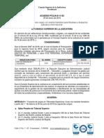 PCSJA19-11192.pdf