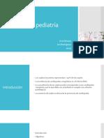 Soplos en pediatría.pptx