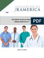 UNIDAD DIDÁCTICA 1.pdf