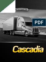 CASCADIA 2013.pdf