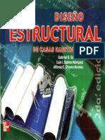 EL GALLO.pdf