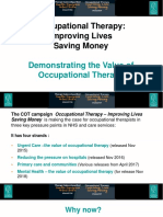 ILSM-presentation-for-occupational-therapists-Wales.pptx