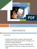 cursos teorico de soldadura.pptx