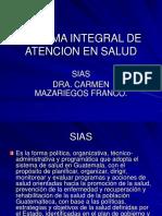 sistema-integral-de-atencion-en-salud-clase-2007 (1).ppt
