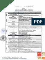 Resolución 048-2018-UARM-VRA - Calendario Académico Pregrado 2019.pdf