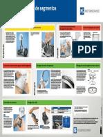 Montagem de anéis de segmentos.pdf