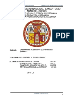 Lab04 Diodo Semiconductor 2