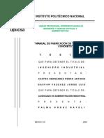 I2.1149.pdf