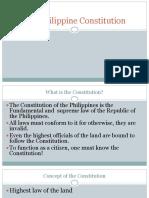 The-Philippine-Constitution-1.pptx