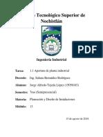 Tarea 1.1_Apertura de planta industril_Jorge Alfredo Tejeda Lopez.pdf