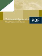 e2 Visual Assessment Report
