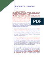 audit interne.OK.pdf