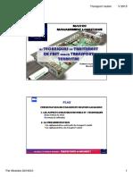 2_Systèmes de Transport_ Transport Routier de Marchandises