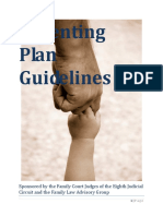 Parenting-Plan-Guidelines-8th-Circuit.pdf