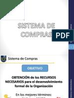 15. Sistema de Compras.pptx