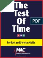 Mac Ndt Catalog 2018 1