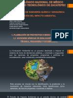 1.2 Evaluación Económica Técnica Financiera y de Mercado (1) (1)