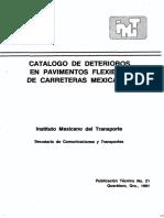 CATALOGO DE DETERIOROS.pdf