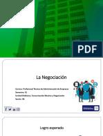 20171_-_Administracion_de_Empresas_-_ll_-_Comunicacion_Efectiva_y_Negociacion_-_Sem06_La_Negociacion.pptx