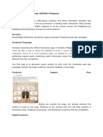 Case Studies.docx