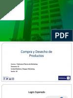 20171_-_Shopper_Marketing_Sesion_10_-_Compra_y_Desecho_de_Productos.pptx