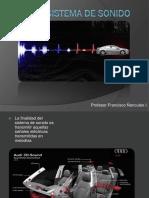 Sistema de Sonido (1).pptx