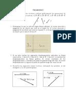 Fisica Guia 1