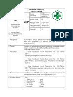SOP Preeklampsia.doc